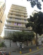 Apartamento En Ventaen Caracas, El Bosque, Venezuela, VE RAH: 18-757