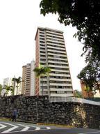 Apartamento En Venta En Caracas, Los Naranjos Del Cafetal, Venezuela, VE RAH: 17-12334
