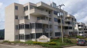 Apartamento En Venta En Caracas, Bosques De La Lagunita, Venezuela, VE RAH: 17-12337