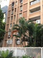 Apartamento En Ventaen Valencia, El Viñedo, Venezuela, VE RAH: 17-12339