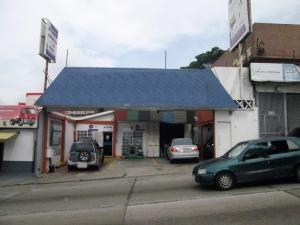 Local Comercial En Venta En Caracas, Mariperez, Venezuela, VE RAH: 17-12342