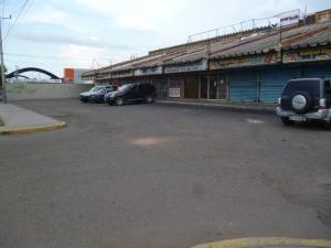 Local Comercial En Alquiler En Maracaibo, Los Haticos, Venezuela, VE RAH: 17-12343
