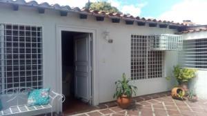 Casa En Venta En Cabudare, Copacoa, Venezuela, VE RAH: 17-12344