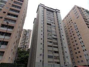 Apartamento En Venta En Caracas, El Cigarral, Venezuela, VE RAH: 17-12347