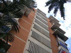 Apartamento En Venta En Maracay, San Jacinto, Venezuela, VE RAH: 17-12346