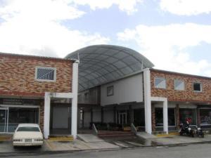 Local Comercial En Alquiler En Turmero, San Pablo, Venezuela, VE RAH: 17-12349