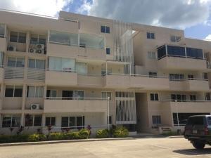 Apartamento En Venta En Caracas, Bosques De La Lagunita, Venezuela, VE RAH: 17-12351