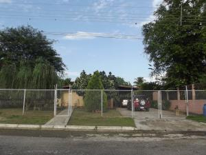 Casa En Venta En Municipio San Diego, Valles Del Nogal, Venezuela, VE RAH: 17-12355