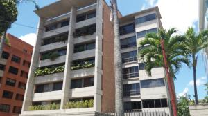 Apartamento En Ventaen Caracas, Campo Alegre, Venezuela, VE RAH: 17-12356