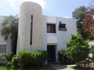 Edificio En Venta En Maracaibo, Tierra Negra, Venezuela, VE RAH: 17-12362