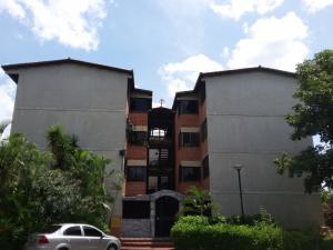 Apartamento En Venta En Guarenas, Terrazas Del Este, Venezuela, VE RAH: 17-12364