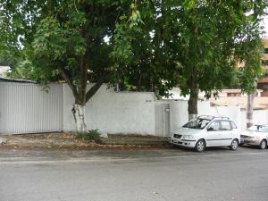 Casa En Venta En Caracas, Alta Florida, Venezuela, VE RAH: 17-12365