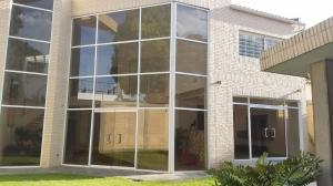 Casa En Venta En Valencia, La Viña, Venezuela, VE RAH: 17-12366