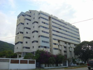 Apartamento En Ventaen Parroquia Caraballeda, Caribe, Venezuela, VE RAH: 17-12372