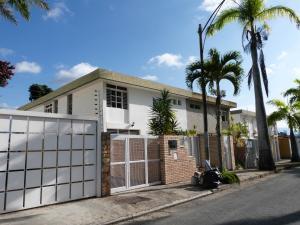 Casa En Ventaen Caracas, Los Pomelos, Venezuela, VE RAH: 17-12376