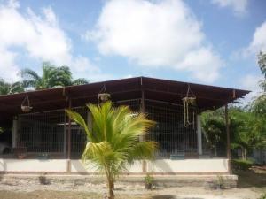 Casa En Venta En Barquisimeto, El Manzano, Venezuela, VE RAH: 17-12377