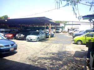 Terreno En Ventaen La Guaira, Maiquetia, Venezuela, VE RAH: 17-12385