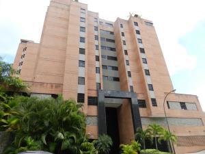 Apartamento En Venta En Caracas, La Tahona, Venezuela, VE RAH: 17-12384