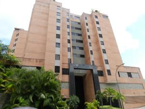 Apartamento En Ventaen Caracas, La Tahona, Venezuela, VE RAH: 17-12384