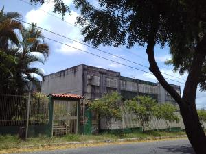Apartamento En Ventaen Cabudare, La Mora, Venezuela, VE RAH: 17-12389