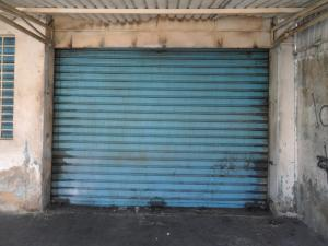 Local Comercial En Alquiler En Maracay, San Jose, Venezuela, VE RAH: 17-12390