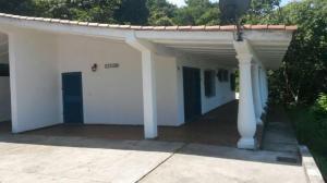 Casa En Ventaen Chirimena, Corrales, Venezuela, VE RAH: 17-12398