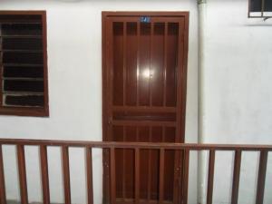 Local Comercial En Alquileren Maracay, San Jose, Venezuela, VE RAH: 17-12394