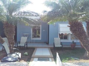 Casa En Venta En Punto Fijo, Puerta Maraven, Venezuela, VE RAH: 17-12402