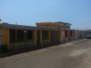 Casa En Ventaen Maracaibo, Maranorte, Venezuela, VE RAH: 17-12406