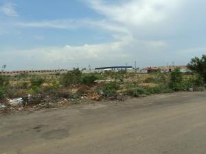 Terreno En Ventaen Punto Fijo, Puerta Maraven, Venezuela, VE RAH: 17-12558