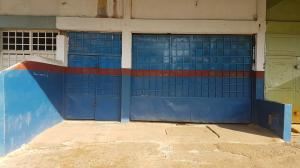 Local Comercial En Ventaen Coro, Av Ramon Antonio Medina, Venezuela, VE RAH: 17-12420