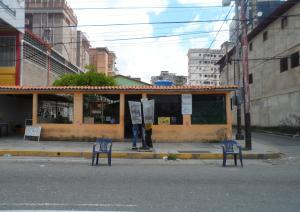 Local Comercial En Ventaen Valencia, Los Sauces, Venezuela, VE RAH: 17-11876
