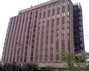 Oficina En Ventaen Maracaibo, 5 De Julio, Venezuela, VE RAH: 17-12425