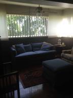 Apartamento En Venta En Caracas - El Cafetal Código FLEX: 17-12430 No.2