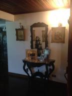 Apartamento En Venta En Caracas - El Cafetal Código FLEX: 17-12430 No.1