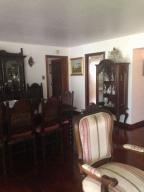 Apartamento En Venta En Caracas - El Cafetal Código FLEX: 17-12430 No.3