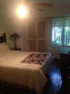 Apartamento En Venta En Caracas - El Cafetal Código FLEX: 17-12430 No.6