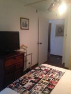 Apartamento En Venta En Caracas - El Cafetal Código FLEX: 17-12430 No.7