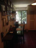 Apartamento En Venta En Caracas - El Cafetal Código FLEX: 17-12430 No.8