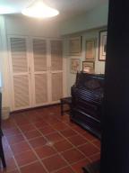 Apartamento En Venta En Caracas - El Cafetal Código FLEX: 17-12430 No.9