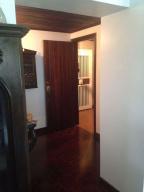 Apartamento En Venta En Caracas - El Cafetal Código FLEX: 17-12430 No.11