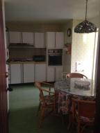 Apartamento En Venta En Caracas - El Cafetal Código FLEX: 17-12430 No.12