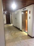Apartamento En Venta En Caracas - El Cafetal Código FLEX: 17-12430 No.15