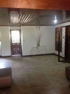Apartamento En Venta En Caracas - El Cafetal Código FLEX: 17-12430 No.16