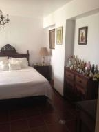 Apartamento En Venta En Caracas - El Cafetal Código FLEX: 17-12430 No.17