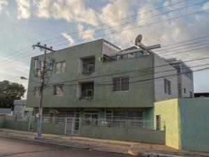 Edificio En Ventaen Margarita, Porlamar, Venezuela, VE RAH: 17-12489