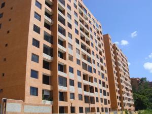 Apartamento En Ventaen Caracas, Colinas De La Tahona, Venezuela, VE RAH: 17-13101