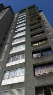 Apartamento En Ventaen Caracas, La Boyera, Venezuela, VE RAH: 17-12638