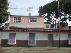 Casa En Ventaen Barquisimeto, Parroquia Concepcion, Venezuela, VE RAH: 17-12445