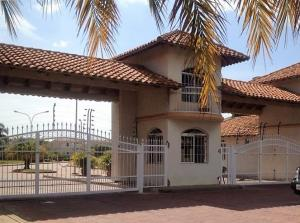 Casa En Ventaen El Tigre, Pueblo Nuevo Sur, Venezuela, VE RAH: 17-14100